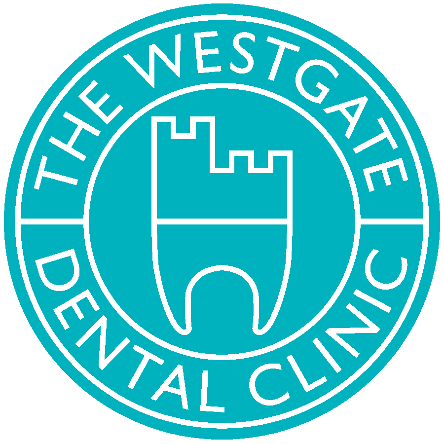 West Gate Dental Clonmel